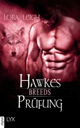 Breeds - Hawkes Prüfung