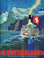 """O SWITZERLAND!"""