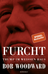 Furcht Cover
