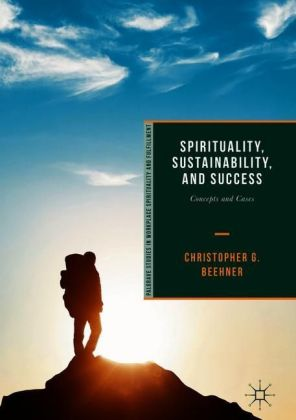 Spirituality, Sustainability, and Success