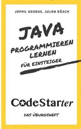 Java programmieren lernen für Einsteiger