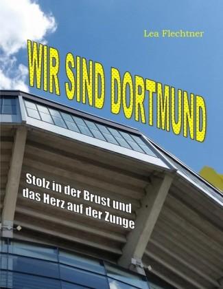Wir sind Dortmund