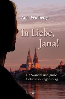 In Liebe, Jana!