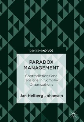 Paradox Management