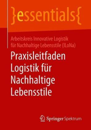 Praxisleitfaden Logistik für Nachhaltige Lebensstile