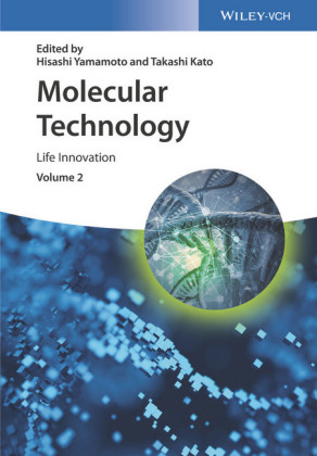 Molecular Technology