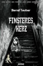 Finsteres Herz