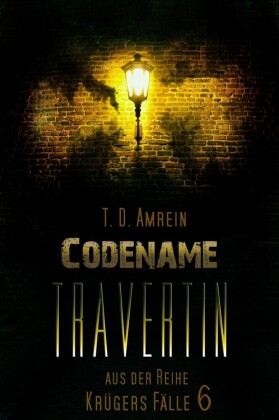 Codename Travertin