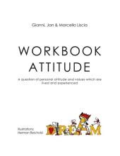 Workbook Attitude (EV)