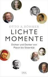 Lichte Momente Cover