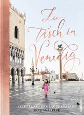 Zu Tisch in Venedig
