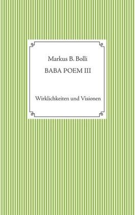 Baba Poem III