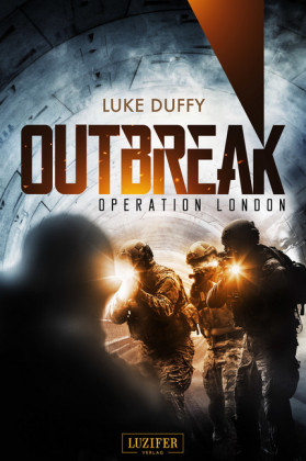 Outbreak 2 - Operation London