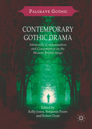 Contemporary Gothic Drama