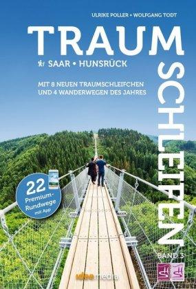 Traumschleifen Saar-Hunsrück