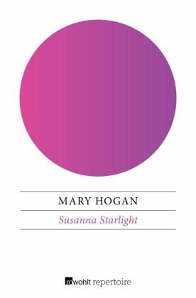 Susanna Starlight