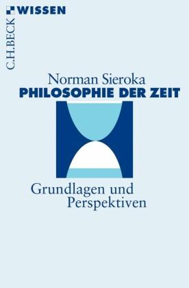 Philosophie der Zeit