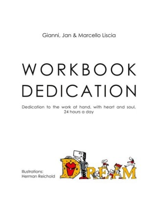 Workbook Dedication (EV)