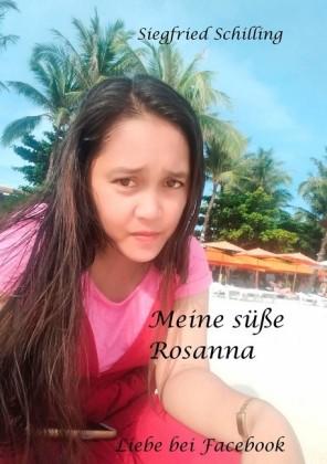 Meine süße Rosanna