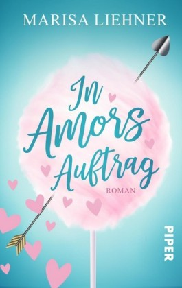 In Amors Auftrag
