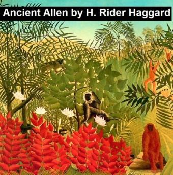 Ancient Allen