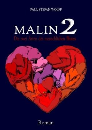 Malin 2 - Die zwei Arten menschlichen Blutes