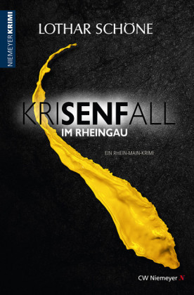 KriSENFall im Rheingau