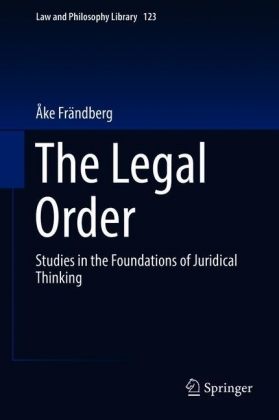 The Legal Order
