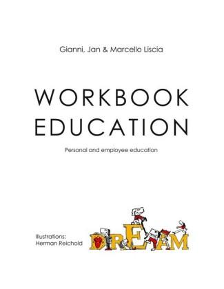 Workbook Education (EV)
