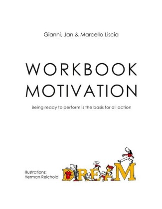 Workbook Motivation (EV)