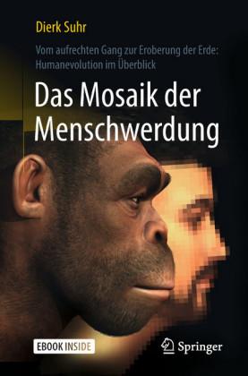 Das Mosaik der Menschwerdung