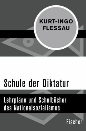 Schule der Diktatur
