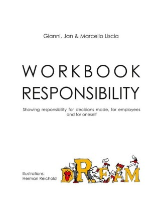 Workbook Responsibility (EV)