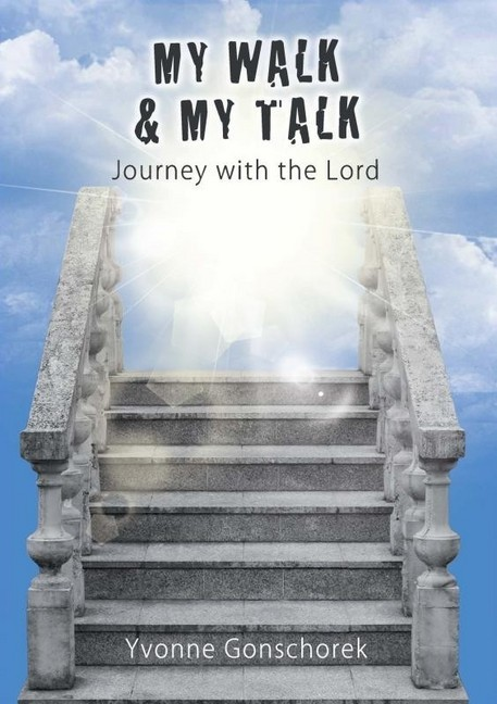 My Walk & My Talk (eBook) | ALDI life