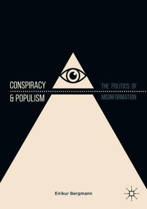 Conspiracy & Populism