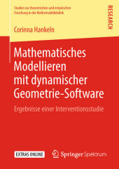 Mathematisches Modellieren mit dynamischer Geometrie-Software