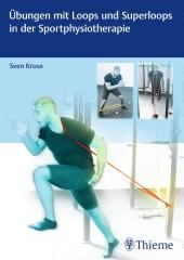 Übungen mit Loops und Superloops in der Sportphysiotherapie