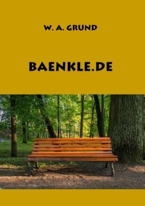 Baenkle.de