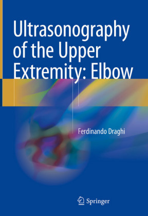 Ultrasonography of the Upper Extremity: Elbow