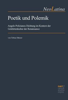 Poetik und Polemik