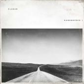 Handgepäck, 1 Audio-CD (Limited Edition)