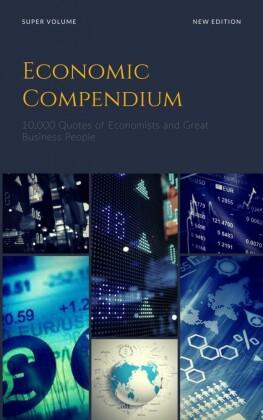 Economic Compendium