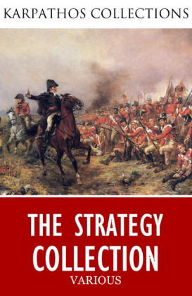 The Strategy Collection