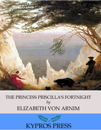 The Princess Priscilla's Fortnight