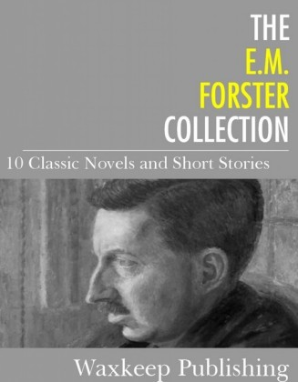 The E.M. Forster Collection