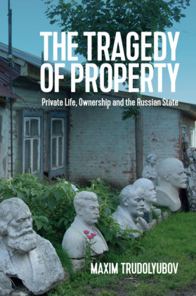 The Tragedy of Property
