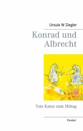 Konrad und Albrecht