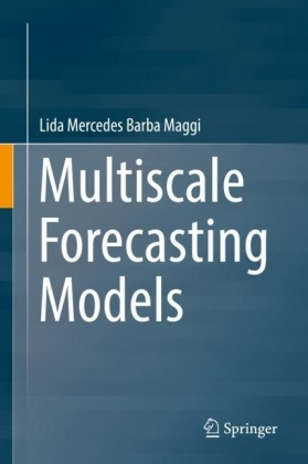 Multiscale Forecasting Models