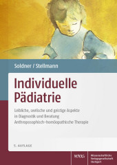 Individuelle Pädiatrie