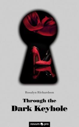 Through the Dark Keyhole